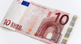 Arrinconados 10 euros