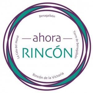 Arrinconados Ahora Rincon Logo
