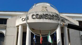Arrinconados Ayuntamiento Transparenciaa