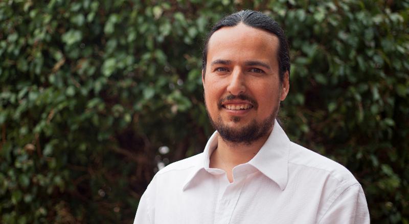 Arrinconados Fernández Ibar IU