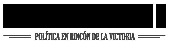 Arrinconados - Política en Rincón de la Victoria
