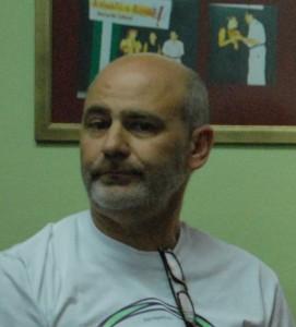 Arrinconados Moreno de AhoraRincon