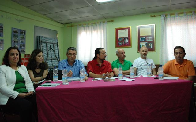 Arrinconados_Debate_Amuaxa