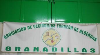 Arrinconados Debate Granadillas