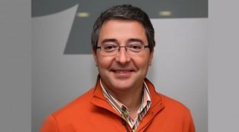 Arrinconados PP Francisco Salado