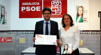 Arrinconados PSOE 15 Puntos