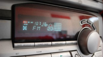 Arrinconados Radio