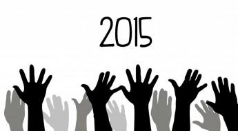 Arrinconados Resultados 2015