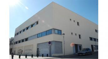 Arrinconados Casa Juventud