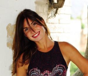 Arrinconados Marta Marín PP