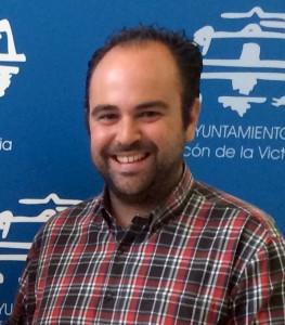 Arrinconados Borja Ortiz PP