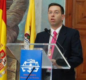 Arrinconados Perez