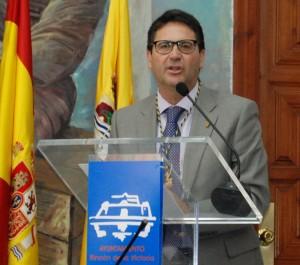 Arrinconados Sanchez
