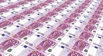Arrinconados 500 euros
