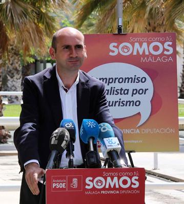 Arrinconados Francisco Conejo