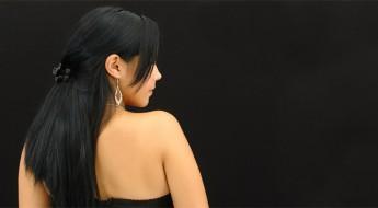 Arrinconados Mujer
