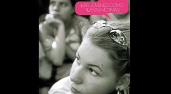 Arrinconados Manual Mujeres en Igualdad