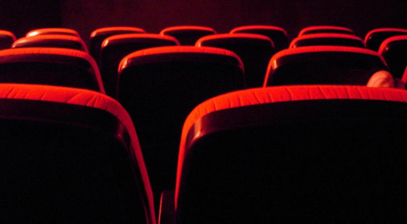 Arrinconados Teatro