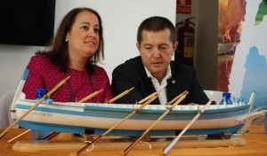 Arrinconados Boquerón Victoriano 2015