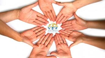 Arrinconados Rescate Social