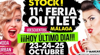 Arrinconados Outlet Malaga