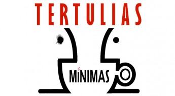Arrinconados Tertulias Minimas