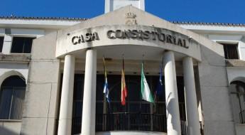 Arrinconados Ayuntamiento