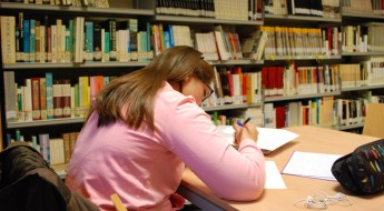 Arrinconados Biblioteca Benagalbon