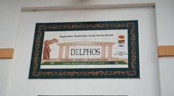 Arrinconados Delphos