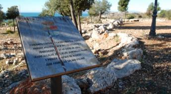 Parque Arqueológico