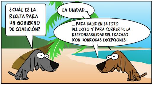 Arrinconados_Coalicion