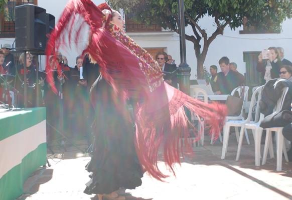 Arrinconados_DiaAndalucia_16