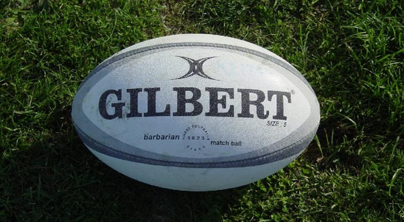 Arrinconados_Rugby