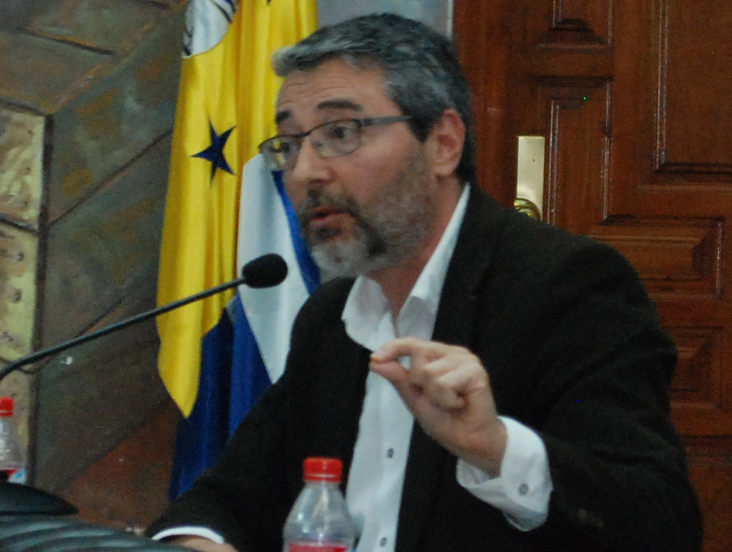 Arrinconados Aguilar