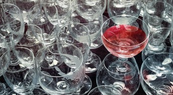 Arrinconados copas