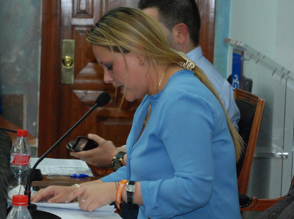 Arrinconados Pleno Aguilar