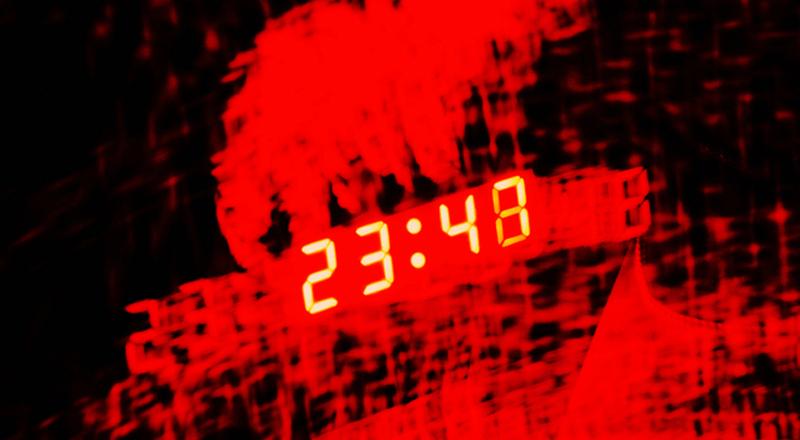 Arrinconados Horas Extra