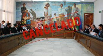 Arrinconados cancelado