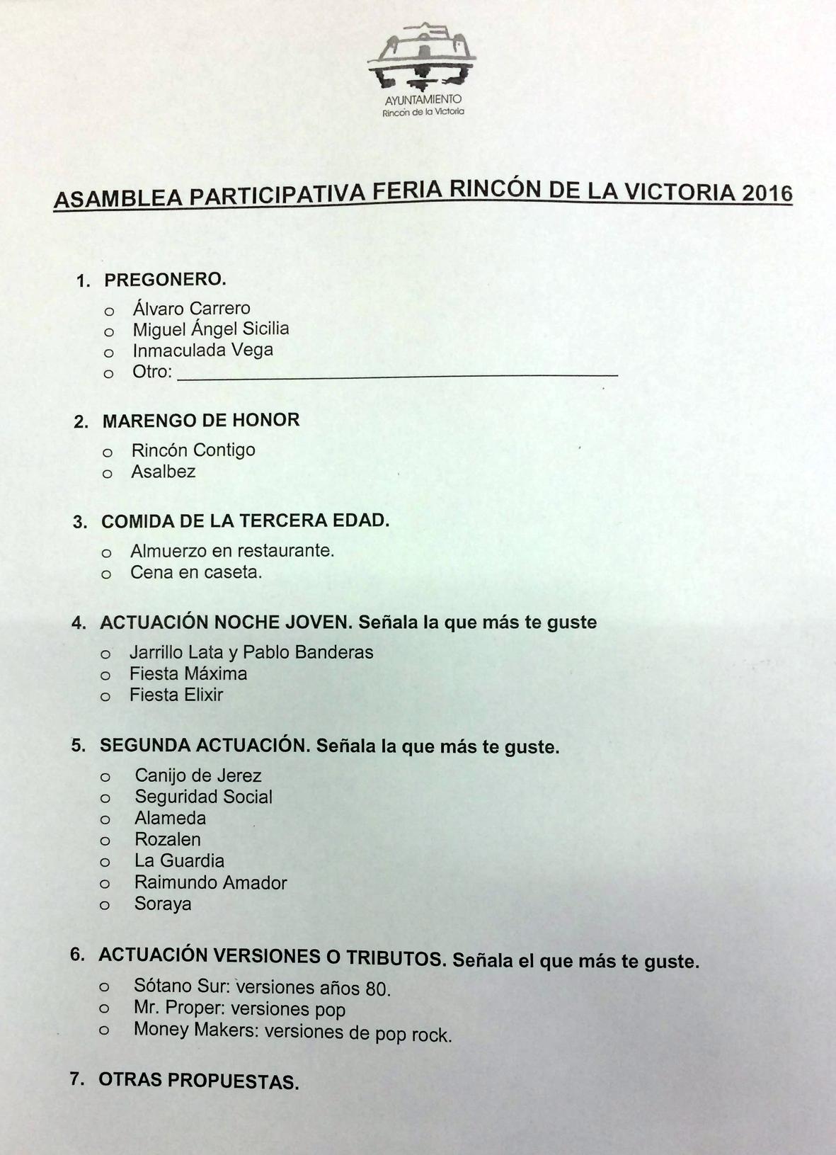 Arrinconados_Feria_Rincon_1