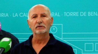 Arrinconados Gómez Muñoz