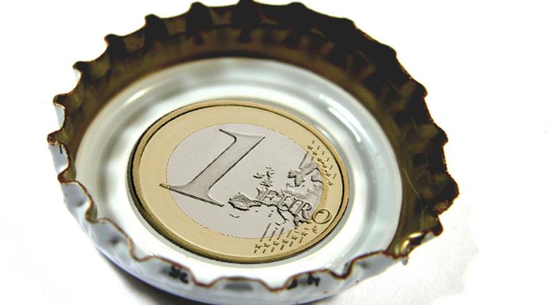 Arrinconados Euro Chapa