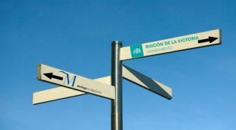 Arrinconados Diputación y Ayuntamiento