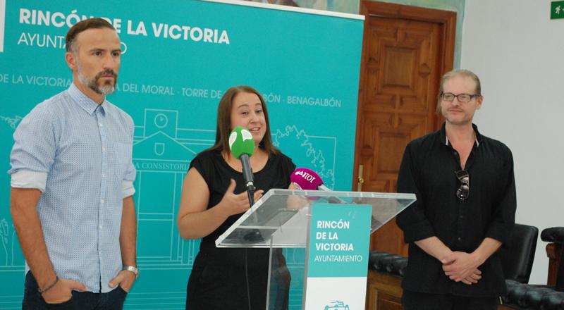 Arrinconados Radio Victoria