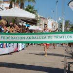 Arrinconados Triatlon
