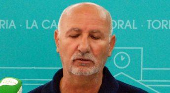 Arrinconados Gómez Pepín