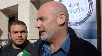 Arrinconados Moreno