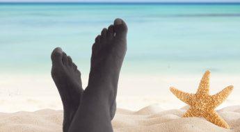 Arrinconados Playa Bokesa