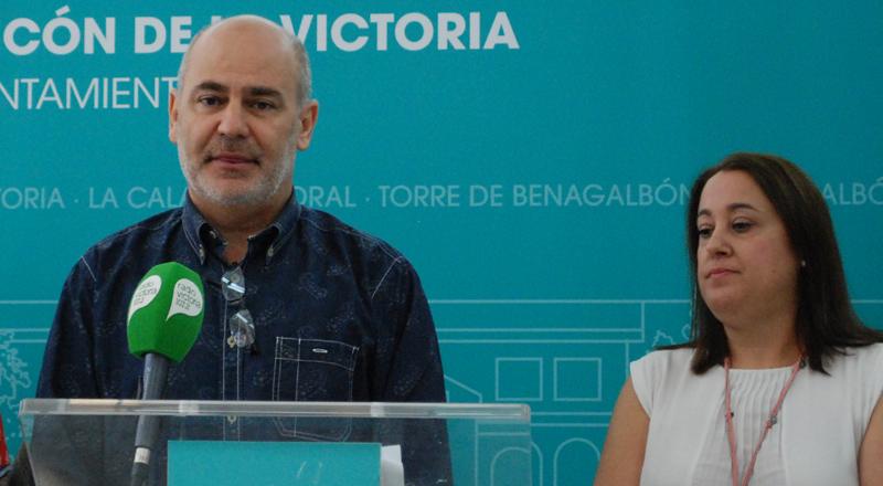 Arrinconados Anaya Moreno
