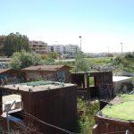 Arrinconados Vertedero Municipal