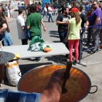 Arrinconados Festival IU
